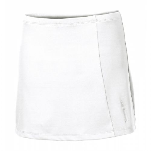 Reece Fundamental Skort White Junior Girls